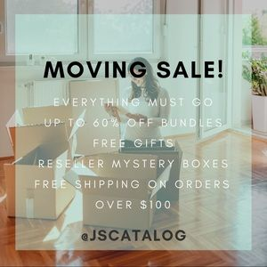 🚚📦MOVING SALE📦🚚